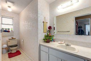 "Photo 11: 1166 CONDOR Crescent in Coquitlam: Eagle Ridge CQ House for sale in ""LAFARGE PARK"" : MLS®# R2241980"