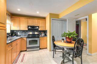 "Photo 15: 1166 CONDOR Crescent in Coquitlam: Eagle Ridge CQ House for sale in ""LAFARGE PARK"" : MLS®# R2241980"