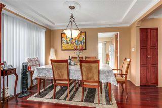 "Photo 7: 1166 CONDOR Crescent in Coquitlam: Eagle Ridge CQ House for sale in ""LAFARGE PARK"" : MLS®# R2241980"