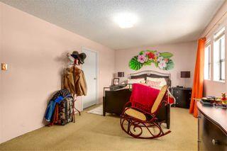 "Photo 8: 1166 CONDOR Crescent in Coquitlam: Eagle Ridge CQ House for sale in ""LAFARGE PARK"" : MLS®# R2241980"