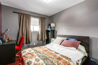 "Photo 10: 1166 CONDOR Crescent in Coquitlam: Eagle Ridge CQ House for sale in ""LAFARGE PARK"" : MLS®# R2241980"