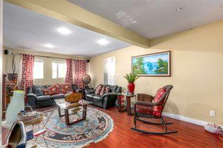 "Photo 14: 1166 CONDOR Crescent in Coquitlam: Eagle Ridge CQ House for sale in ""LAFARGE PARK"" : MLS®# R2241980"