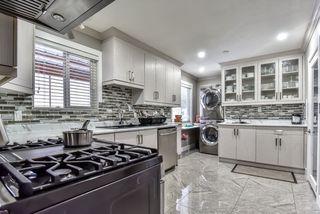 Main Photo: 12845 100 Avenue in Surrey: Cedar Hills House 1/2 Duplex for sale (North Surrey)  : MLS®# R2242699