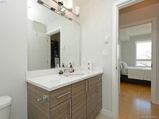 Photo 13: 405 924 Esquimalt Rd in VICTORIA: Es Esquimalt Condo Apartment for sale (Esquimalt)  : MLS®# 781960