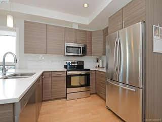 Photo 8: 405 924 Esquimalt Rd in VICTORIA: Es Esquimalt Condo for sale (Esquimalt)  : MLS®# 781960