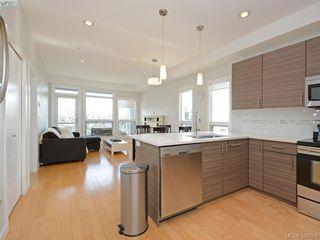 Photo 9: 405 924 Esquimalt Rd in VICTORIA: Es Esquimalt Condo for sale (Esquimalt)  : MLS®# 781960