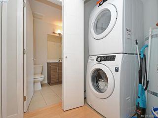 Photo 14: 405 924 Esquimalt Rd in VICTORIA: Es Esquimalt Condo Apartment for sale (Esquimalt)  : MLS®# 781960