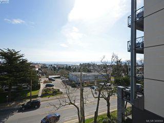 Photo 16: 405 924 Esquimalt Rd in VICTORIA: Es Esquimalt Condo Apartment for sale (Esquimalt)  : MLS®# 781960