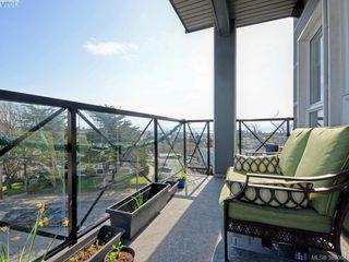 Photo 15: 405 924 Esquimalt Rd in VICTORIA: Es Esquimalt Condo Apartment for sale (Esquimalt)  : MLS®# 781960