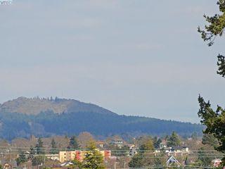 Photo 17: 405 924 Esquimalt Rd in VICTORIA: Es Esquimalt Condo Apartment for sale (Esquimalt)  : MLS®# 781960