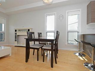 Photo 5: 405 924 Esquimalt Rd in VICTORIA: Es Esquimalt Condo Apartment for sale (Esquimalt)  : MLS®# 781960