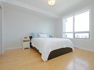Photo 10: 405 924 Esquimalt Rd in VICTORIA: Es Esquimalt Condo Apartment for sale (Esquimalt)  : MLS®# 781960