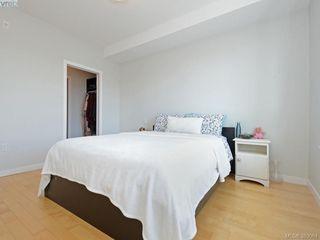 Photo 11: 405 924 Esquimalt Rd in VICTORIA: Es Esquimalt Condo Apartment for sale (Esquimalt)  : MLS®# 781960