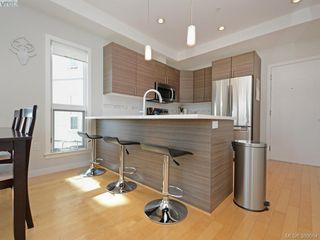 Photo 7: 405 924 Esquimalt Rd in VICTORIA: Es Esquimalt Condo Apartment for sale (Esquimalt)  : MLS®# 781960