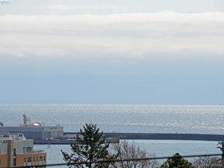 Photo 18: 405 924 Esquimalt Rd in VICTORIA: Es Esquimalt Condo Apartment for sale (Esquimalt)  : MLS®# 781960
