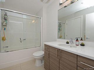Photo 12: 405 924 Esquimalt Rd in VICTORIA: Es Esquimalt Condo Apartment for sale (Esquimalt)  : MLS®# 781960
