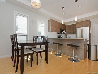 Photo 6: 405 924 Esquimalt Rd in VICTORIA: Es Esquimalt Condo for sale (Esquimalt)  : MLS®# 781960