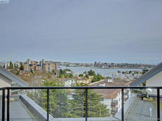 Photo 19: 405 924 Esquimalt Rd in VICTORIA: Es Esquimalt Condo Apartment for sale (Esquimalt)  : MLS®# 781960