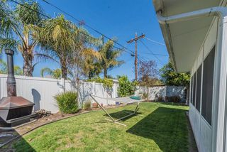 Photo 21: LA MESA House for sale : 2 bedrooms : 4328 Pomona Avenue