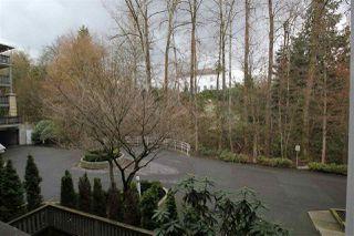 "Photo 14: 212 22233 RIVER Road in Maple Ridge: West Central Condo for sale in ""RIVER GARDENS"" : MLS®# R2252759"