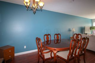 "Photo 5: 212 22233 RIVER Road in Maple Ridge: West Central Condo for sale in ""RIVER GARDENS"" : MLS®# R2252759"