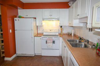 "Photo 8: 212 22233 RIVER Road in Maple Ridge: West Central Condo for sale in ""RIVER GARDENS"" : MLS®# R2252759"