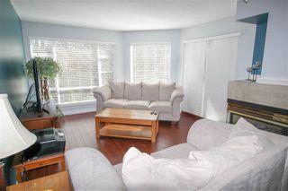"Photo 4: 212 22233 RIVER Road in Maple Ridge: West Central Condo for sale in ""RIVER GARDENS"" : MLS®# R2252759"