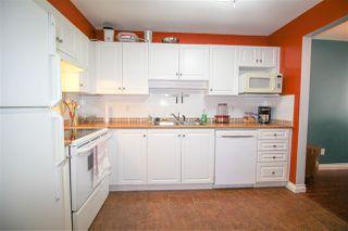 "Photo 9: 212 22233 RIVER Road in Maple Ridge: West Central Condo for sale in ""RIVER GARDENS"" : MLS®# R2252759"