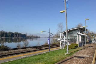 "Photo 15: 212 22233 RIVER Road in Maple Ridge: West Central Condo for sale in ""RIVER GARDENS"" : MLS®# R2252759"