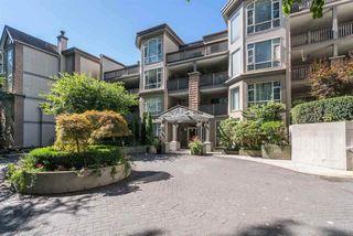 "Photo 2: 212 22233 RIVER Road in Maple Ridge: West Central Condo for sale in ""RIVER GARDENS"" : MLS®# R2252759"