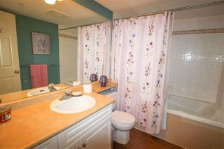 "Photo 11: 212 22233 RIVER Road in Maple Ridge: West Central Condo for sale in ""RIVER GARDENS"" : MLS®# R2252759"