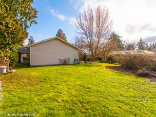 Photo 8: 224 Higson Cres in Qualicum Beach: House for sale : MLS®# 404242