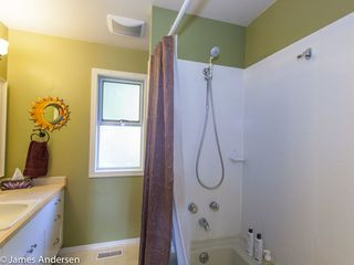 Photo 24: 224 Higson Cres in Qualicum Beach: House for sale : MLS®# 404242