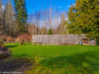 Photo 9: 224 Higson Cres in Qualicum Beach: House for sale : MLS®# 404242