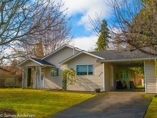 Photo 12: 224 Higson Cres in Qualicum Beach: House for sale : MLS®# 404242