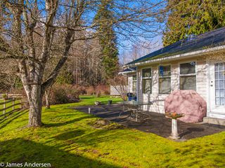Photo 4: 224 Higson Cres in Qualicum Beach: House for sale : MLS®# 404242