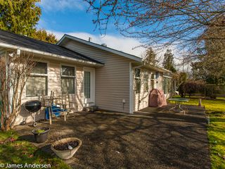 Photo 5: 224 Higson Cres in Qualicum Beach: House for sale : MLS®# 404242