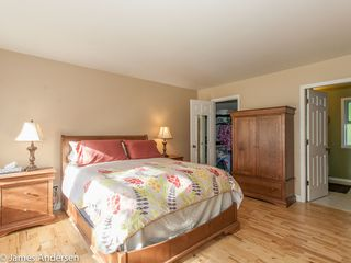 Photo 21: 224 Higson Cres in Qualicum Beach: House for sale : MLS®# 404242