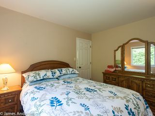 Photo 26: 224 Higson Cres in Qualicum Beach: House for sale : MLS®# 404242