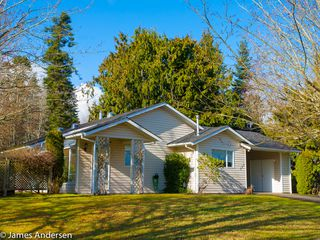 Photo 1: 224 Higson Cres in Qualicum Beach: House for sale : MLS®# 404242