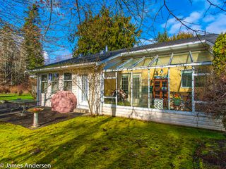 Photo 3: 224 Higson Cres in Qualicum Beach: House for sale : MLS®# 404242