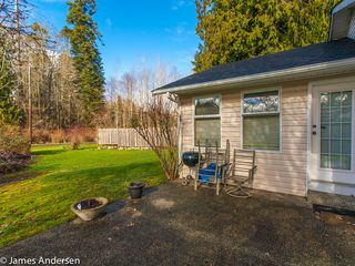 Photo 10: 224 Higson Cres in Qualicum Beach: House for sale : MLS®# 404242