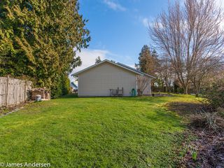 Photo 7: 224 Higson Cres in Qualicum Beach: House for sale : MLS®# 404242