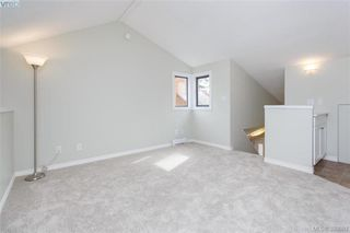 Photo 10: 207 2341 Harbour Road in SIDNEY: Si Sidney North-East Townhouse for sale (Sidney)  : MLS®# 389883