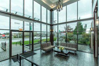 Photo 18: 326 12039 64 Avenue in Surrey: West Newton Condo for sale : MLS®# R2257723