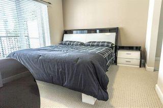 Photo 8: 326 12039 64 Avenue in Surrey: West Newton Condo for sale : MLS®# R2257723