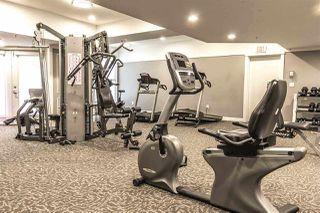 Photo 14: 326 12039 64 Avenue in Surrey: West Newton Condo for sale : MLS®# R2257723