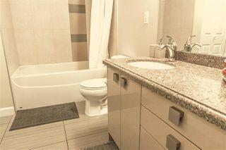 Photo 10: 326 12039 64 Avenue in Surrey: West Newton Condo for sale : MLS®# R2257723