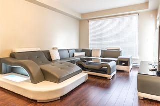 Photo 7: 326 12039 64 Avenue in Surrey: West Newton Condo for sale : MLS®# R2257723