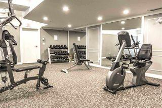 Photo 15: 326 12039 64 Avenue in Surrey: West Newton Condo for sale : MLS®# R2257723